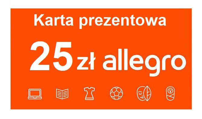 Kod Origin Access Premier 60zl Karta Podarunkowa 8233289469 Oficjalne Archiwum Allegro